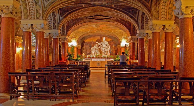 Duomo di Sant'Emidio